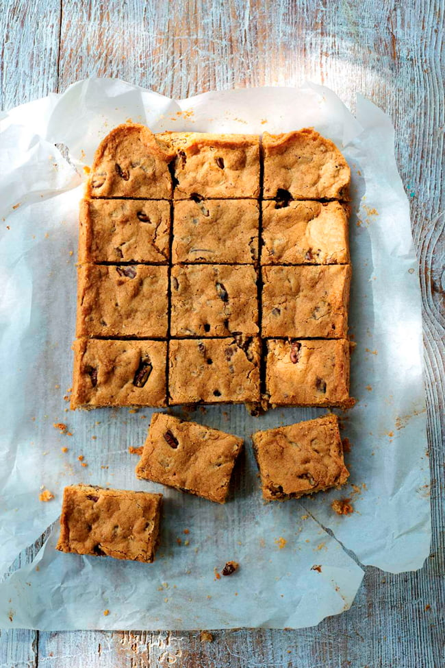 pecan_fudge_blondies